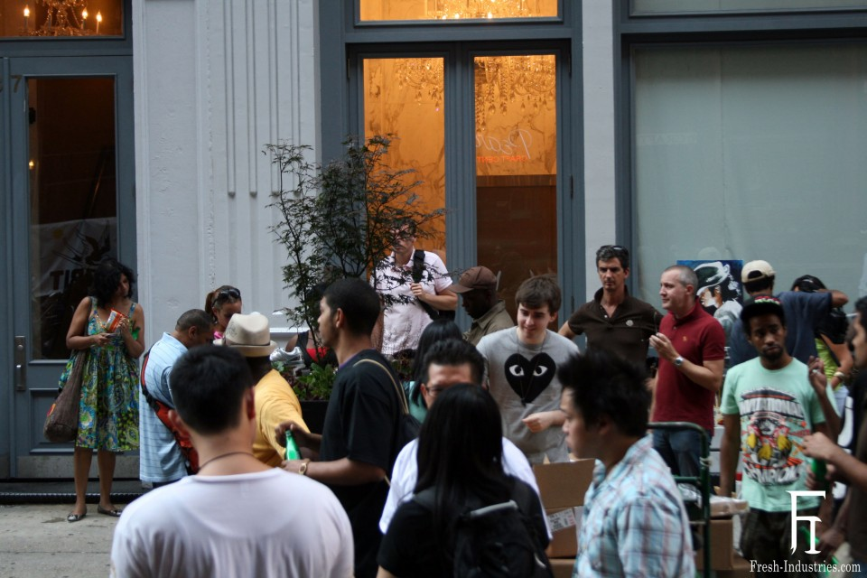 solefoodblockparty09_07